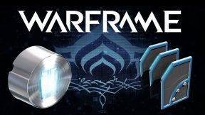 Warframe Beginner's Guide: Platinum, Credits & Resources