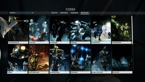 Warframe Beginner's Guide: Missions