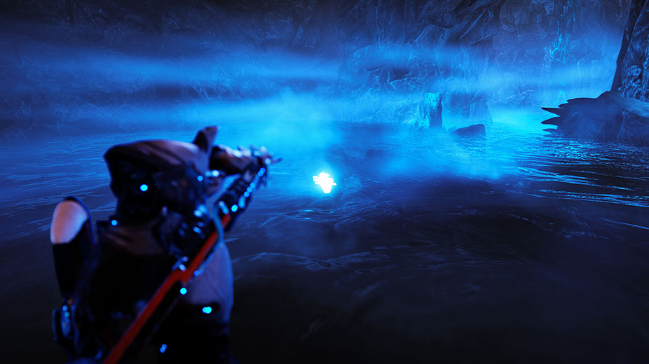 Fortuna Fishing Guide: Fish Locations, Cycles & Best Spots | Frame Mastery
