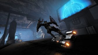 K-Drive Guide: Building, Leveling, Racing, & Ventkids Standing