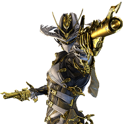 Mesa Prime - Best Relic Farming Locations | Frame Mastery